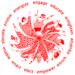 Group logo of Advocacy